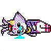 blazelazycryplz's avatar