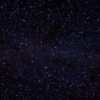 BlazeLazyFox's avatar