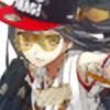blazeLimit's avatar