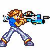 BlazeMan's avatar