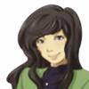 Blazemaster97's avatar