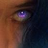 blazemyknuxbalze's avatar