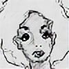 blazenada's avatar