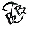 BlazenBlack's avatar