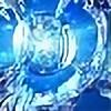 blazendragonmaster's avatar