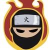Blazeninja0's avatar