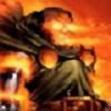 BlazenMonk's avatar