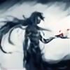 BlazeofAbyss's avatar