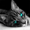 BlazeofDawn11's avatar