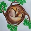 BlazeOfFire's avatar