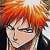 BlazeoftheSoulReaper's avatar
