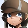 BlazePerson's avatar