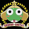 BlazePlastic2003's avatar