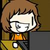 Blazer-999's avatar