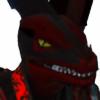 Blazer-mx's avatar