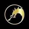 blazer017's avatar