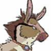 Blazer44266's avatar