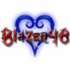 Blazer48's avatar