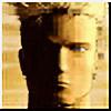 Blazer9er's avatar