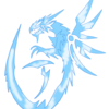 BlazerAjax220's avatar