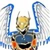 blazeraptor's avatar