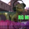Blazeraptor221's avatar