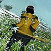 BlazeRaze1's avatar