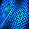 BlazerBolt359's avatar