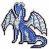 BlazerBreaker's avatar
