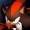 BlazerHatesShadow's avatar