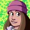 Blazerona's avatar
