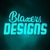 BlazersDesigns's avatar