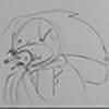 blazerunner127's avatar