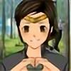 BlazeRunner16's avatar