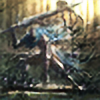 blazerunner980's avatar