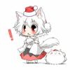BlazeRush85's avatar