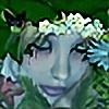 Blazerwiccan's avatar