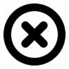 blazerwolf's avatar