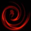 blazerx1000's avatar