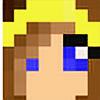Blazeshadow-Windclan's avatar