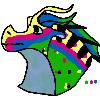 Blazestar225's avatar