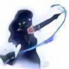 BlazeStreak17's avatar