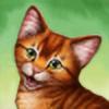 BlazeStrike25's avatar