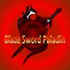 BlazeSwordPaladin's avatar