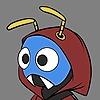 BlazeTBW's avatar