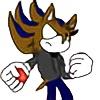 blazethahedgehog's avatar