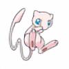 BlazeTheCatDoll01's avatar