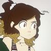 Blazethecatfan03's avatar