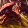 BlazetheFurdragon's avatar