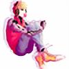 blazethepanda's avatar